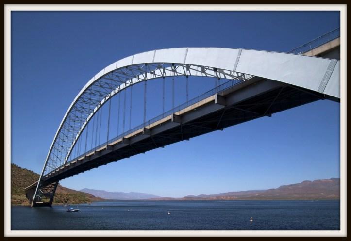bridge-2 b.jpg