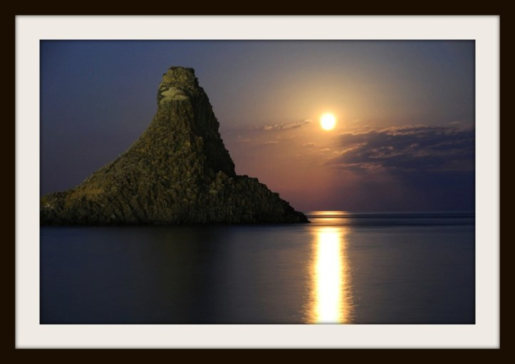 island b.jpg