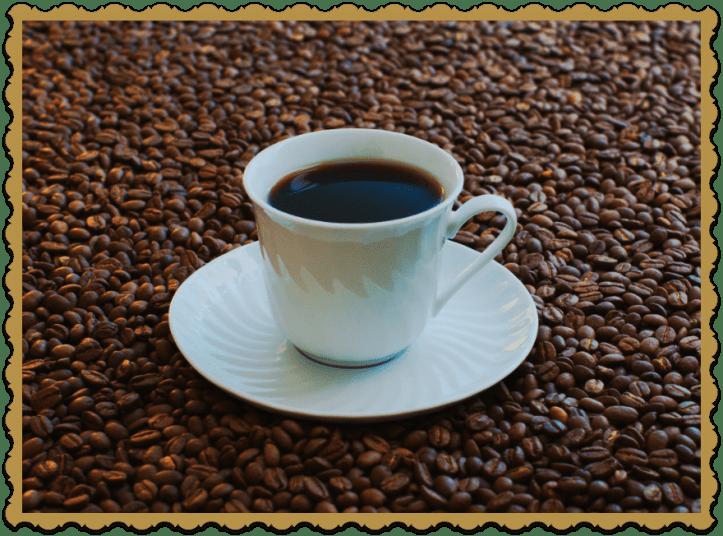 coffee b.png