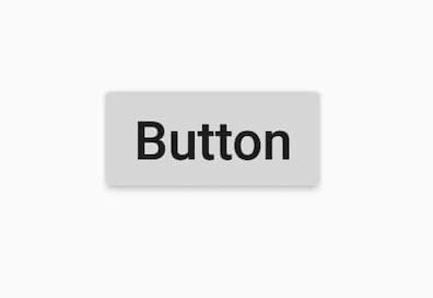 androidのbutton(小文字あり)