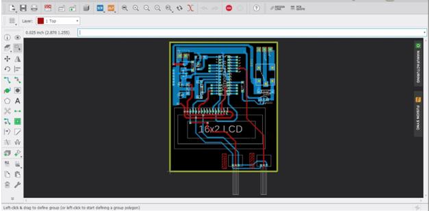 Arduino Industrial