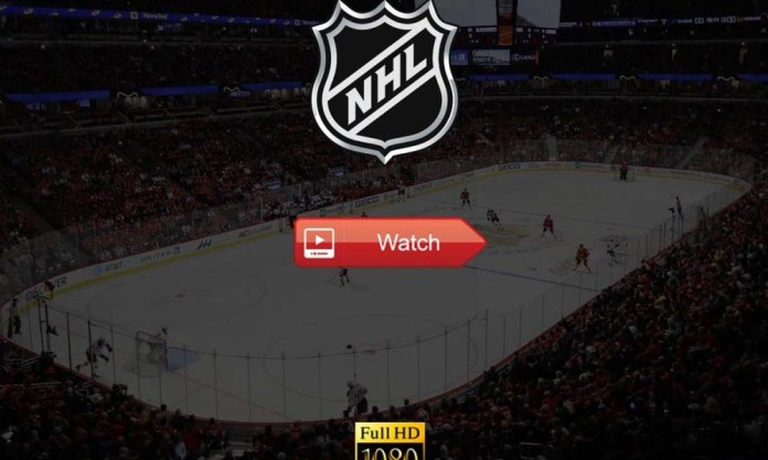 Watch NHL!! Ottawa Senators vs Montreal Canadiens Live Streams Online On  Reddit Free: Canadiens vs Senators Ice Hockey Game Live Without any cable -  Programming Insider