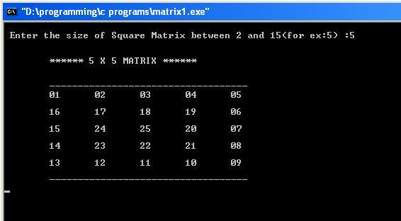 snail-matrix-output_2