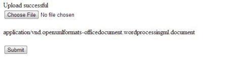 upload doc files asp.net