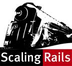 Scaling Rails