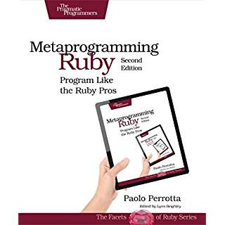 Learn Ruby: Best Ruby tutorials, books & courses 2019 ...