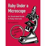 Ruby Books: Ruby Under a Microscope