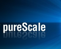 What is DB2 pureScale?