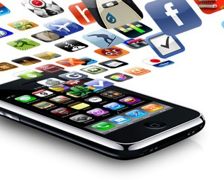 Web or iPhone OS applications to make money?