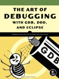 The Art of Debugging Image