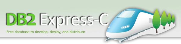 Download DB2 Express-C 9.7.5