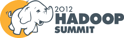 Hadoop Summit