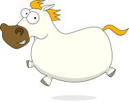 Pony Lang