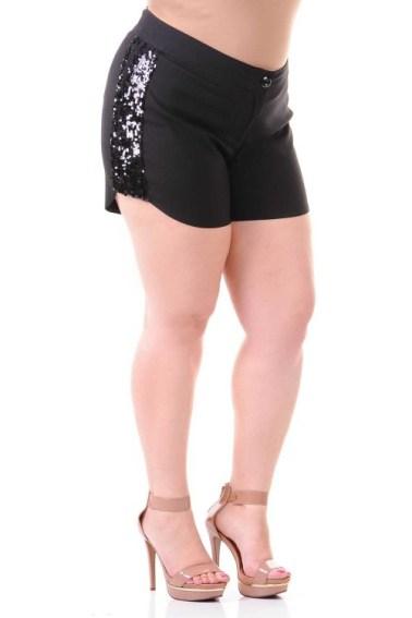 shorts ref. 116759
