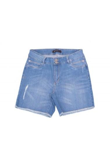 shorts-6031