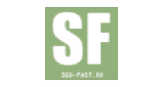 SeoFastRU