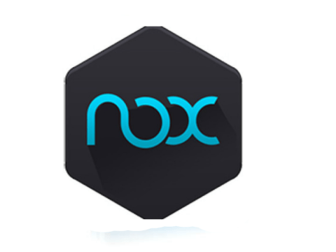 Nox App Player 6.5.0.1