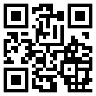 Что такое QR код, для чего нужен QR код, как пользоваться ...