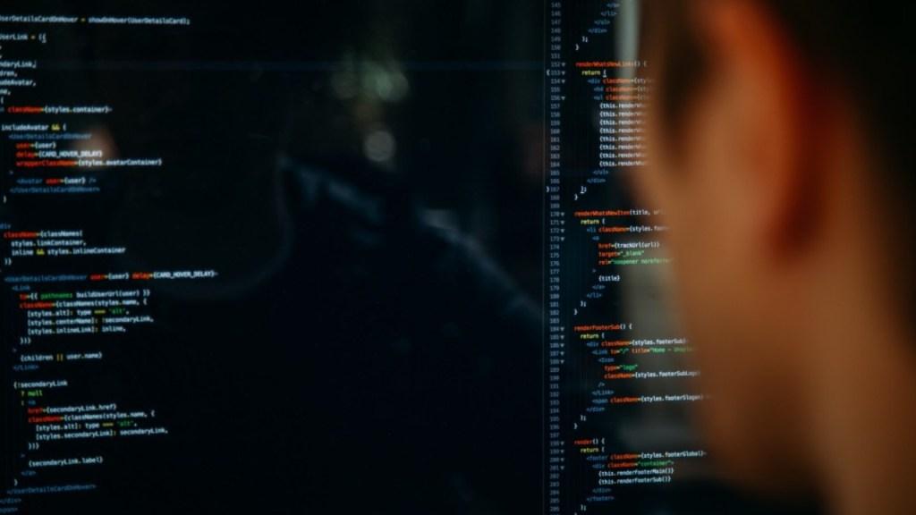 Ha nem tudsz önállóan programozási problémákat megoldani, nem leszel sikeres programozó.