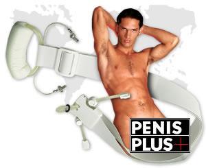 Fellatio, czyli oswajanie penisa. 7 najważniejszych zasad!