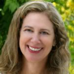 Liz Kohler