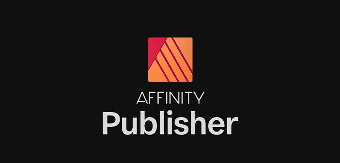 Serif Affinity Publisher 1.9.2.1035 Crack With Key 2021 (Latest)
