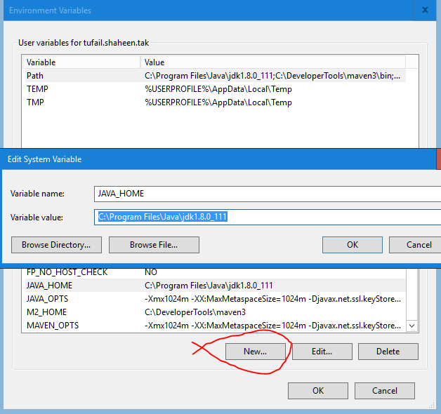 how to find max occuring element in list of strings