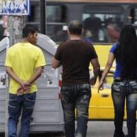 Ecuador suprime requerimiento de carta de invitación para cubanos