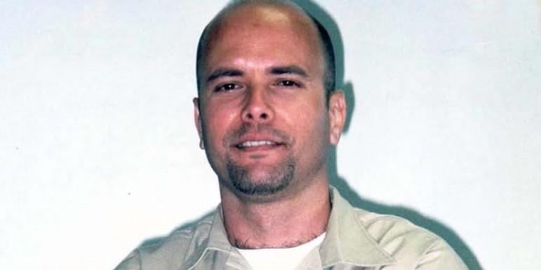 Un intercambio de presos para pacificar las relaciones entre Cuba y Estados Unidos