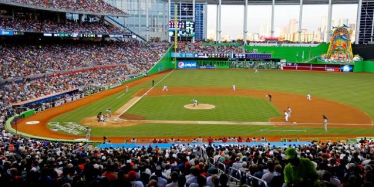 Nueva ley en la Florida para peloteros cubanos: cambio de reglas, el mismo juego