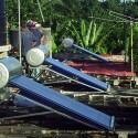 Energía en Cuba: iniciativa local y gestión no estatal para fuentes renovables