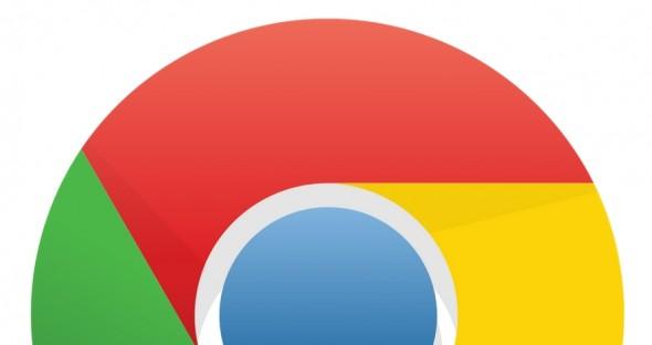 Google Chrome (ahora sí) se puede descargar en Cuba - Progreso Semanal