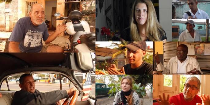 Conversaciones Cuba-EE.UU.: Están hablando de nosotros (+Video)