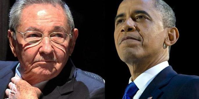 El gran avance con Cuba: cómo sucedió y qué sucederá después