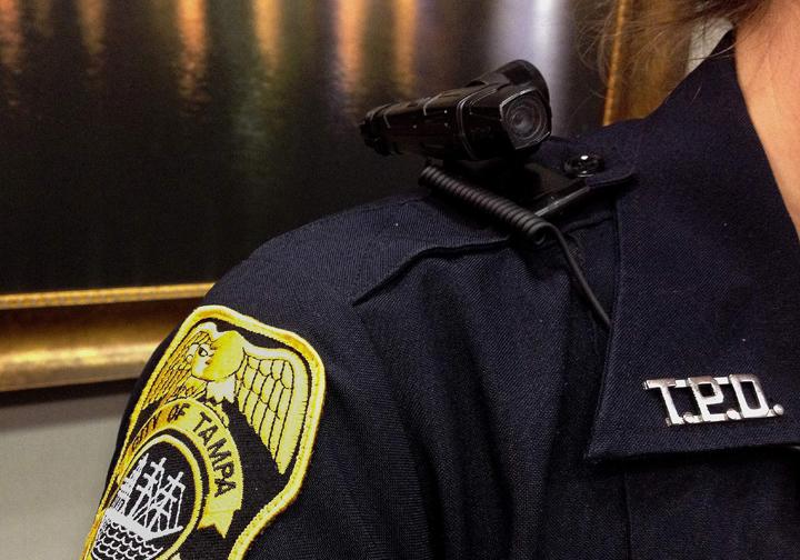 police_camera_tampa