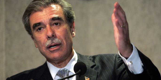 Ex funcionario de EE.UU. pide apoyar reinserción de Cuba en organismos económicos mundiales