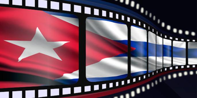 Un cine cubano en el limbo