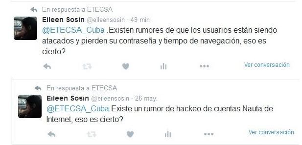 tweets Etecsa_recorte