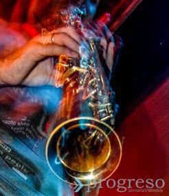 Jazz Kaloian Santos Cabrera-11