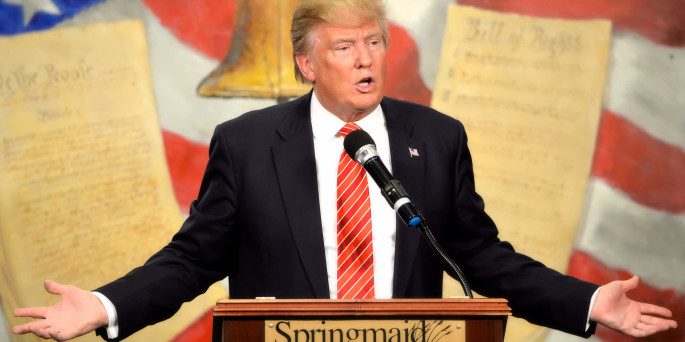 Trump's the chump: New York Times analysis confirms Progreso prediction