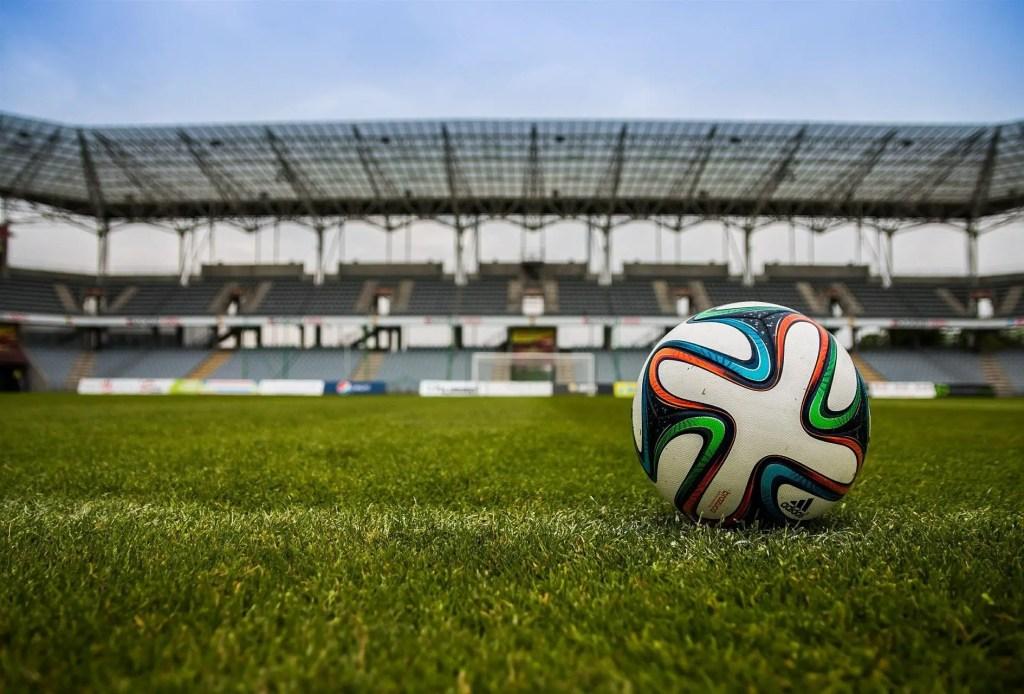 statistiques football