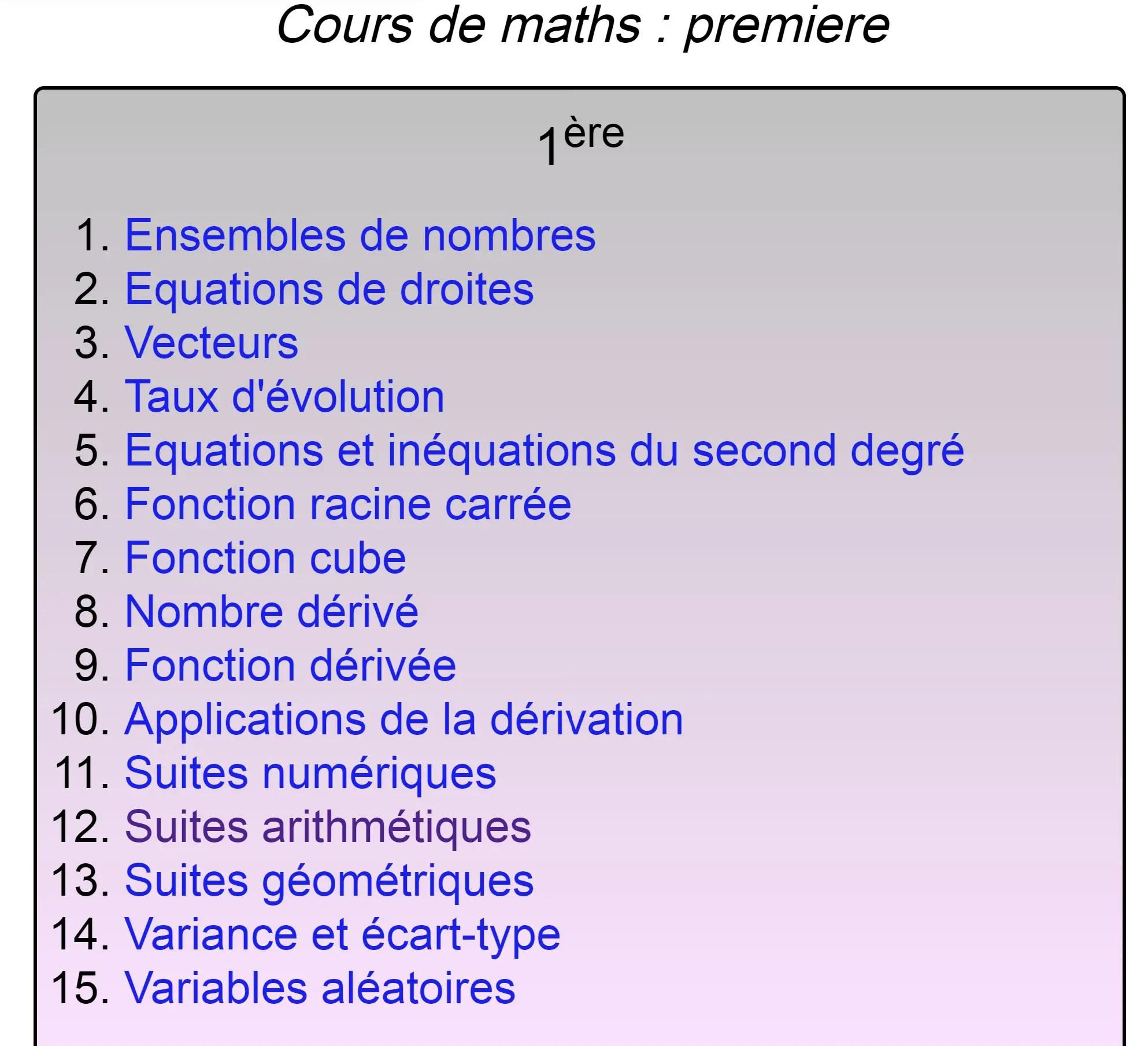 jeux-maths-cours-premiere
