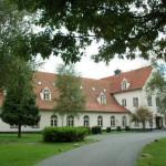 Drakenburg-150x150