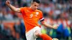 robin-van-persie-oranje-goal