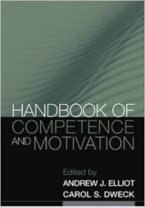 handbook motivation