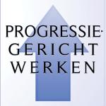 Uitgangspunten van progressiegericht werken