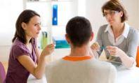Nuttigheidsvragen in conflicthantering