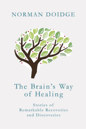 Recensie van The brain's way of healing (Norman Doidge)