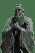 Wu-wei: bewust oefenen en spontaan presteren