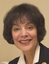 Interview met Carol Dweck